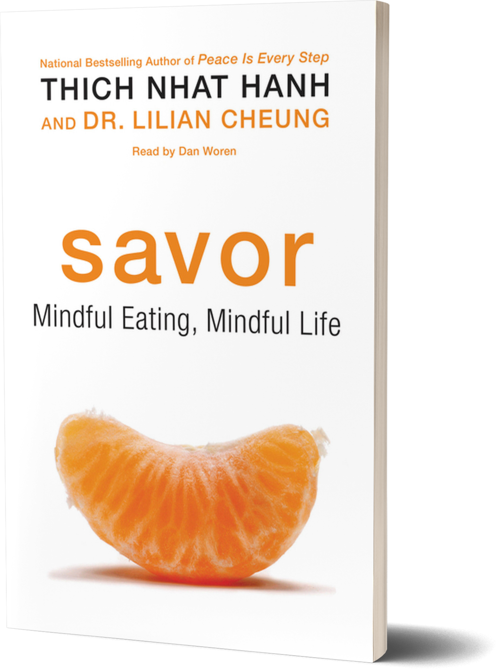Savor- Mindful Eating, Mindful Life by Thich Nhat Hanh and Dr. Lilian Cheung.png