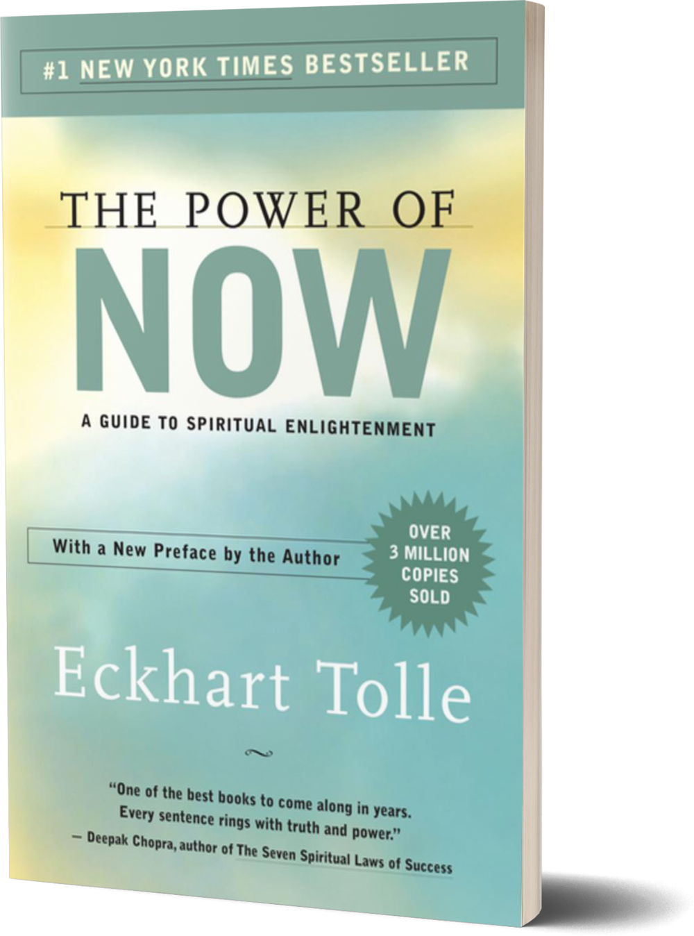 The Power of Now- A Guide to Spiritual Enlightenment by Eckhart Tolle.png