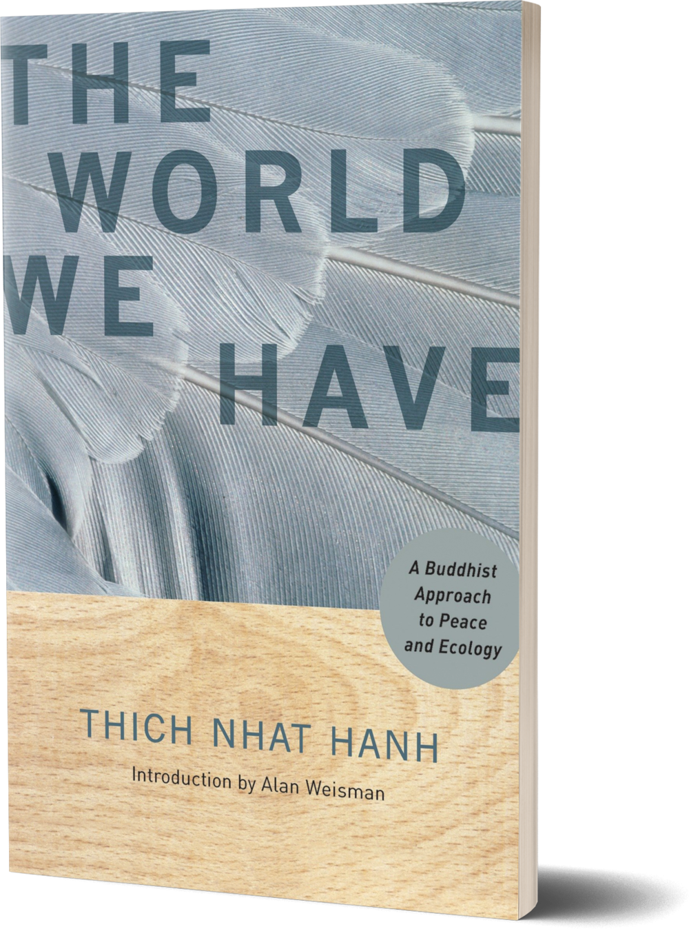 The World We Have by Thich Nhat Hanh.png