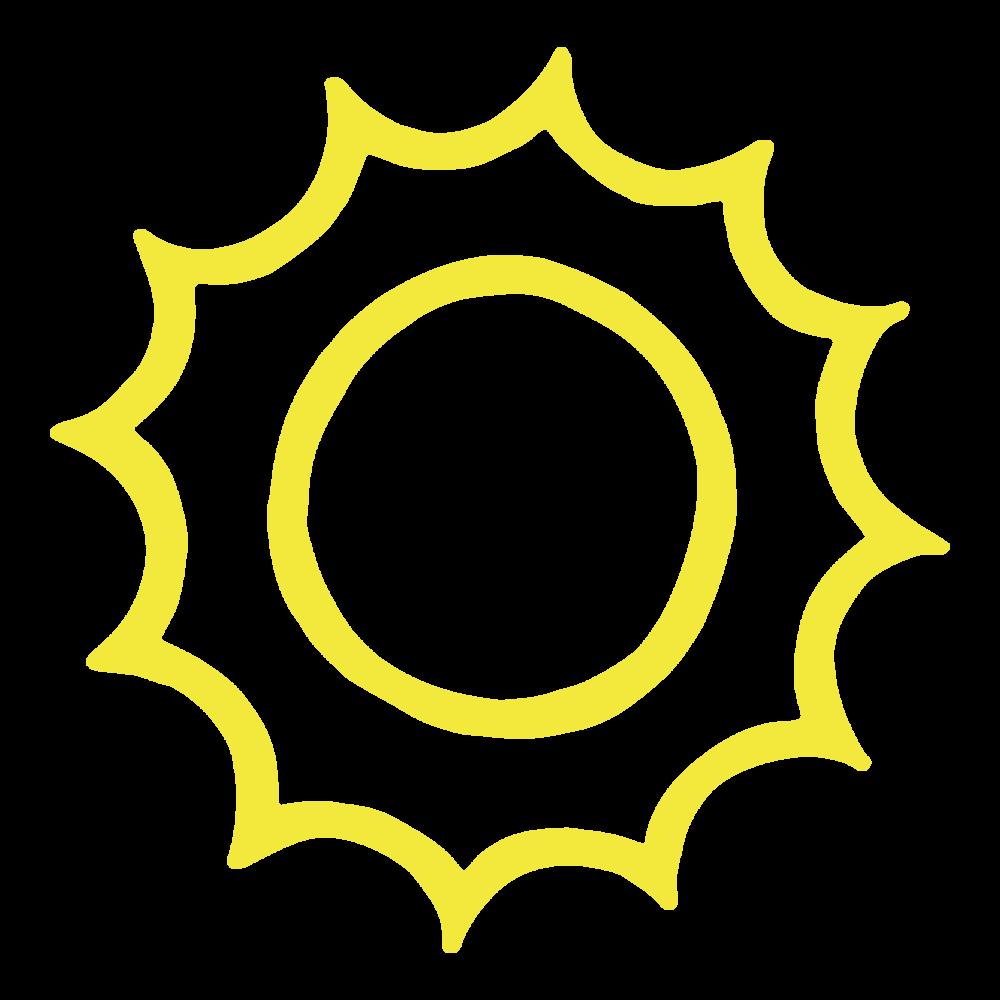 Graphics_Sun copy.png