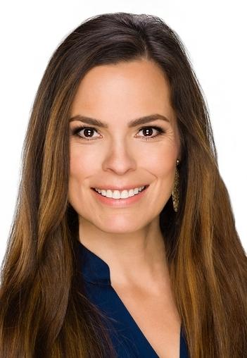 Deborah Salazar Shapiro HS 534x800.jpg