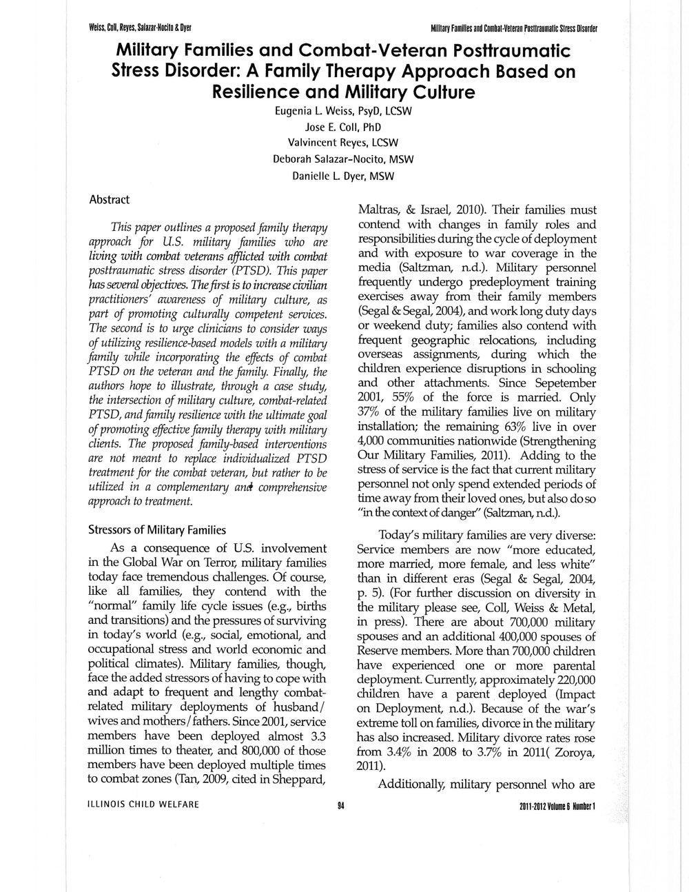 MilitaryFamiliesandCombat-Vet_Page_02-2.jpg