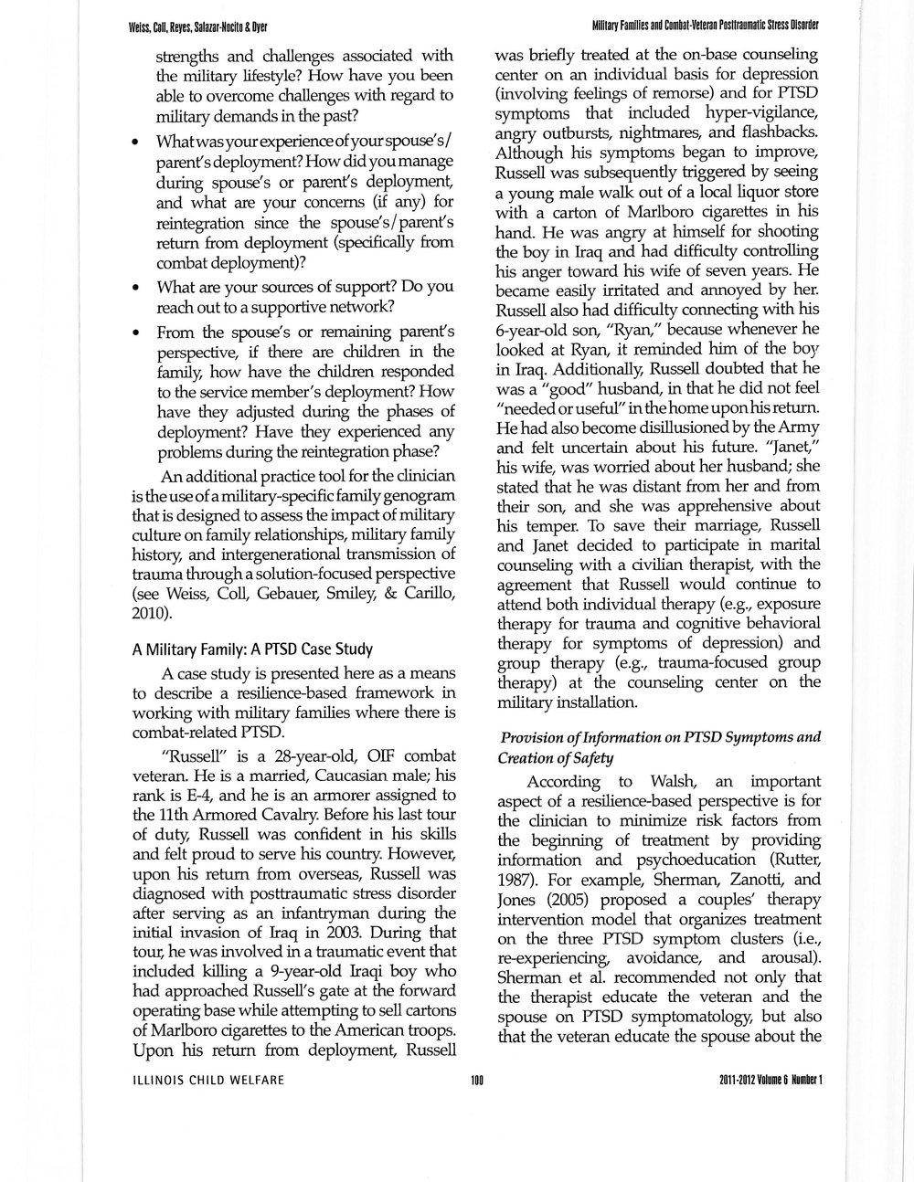 MilitaryFamiliesandCombat-Vet_Page_08-2.jpg