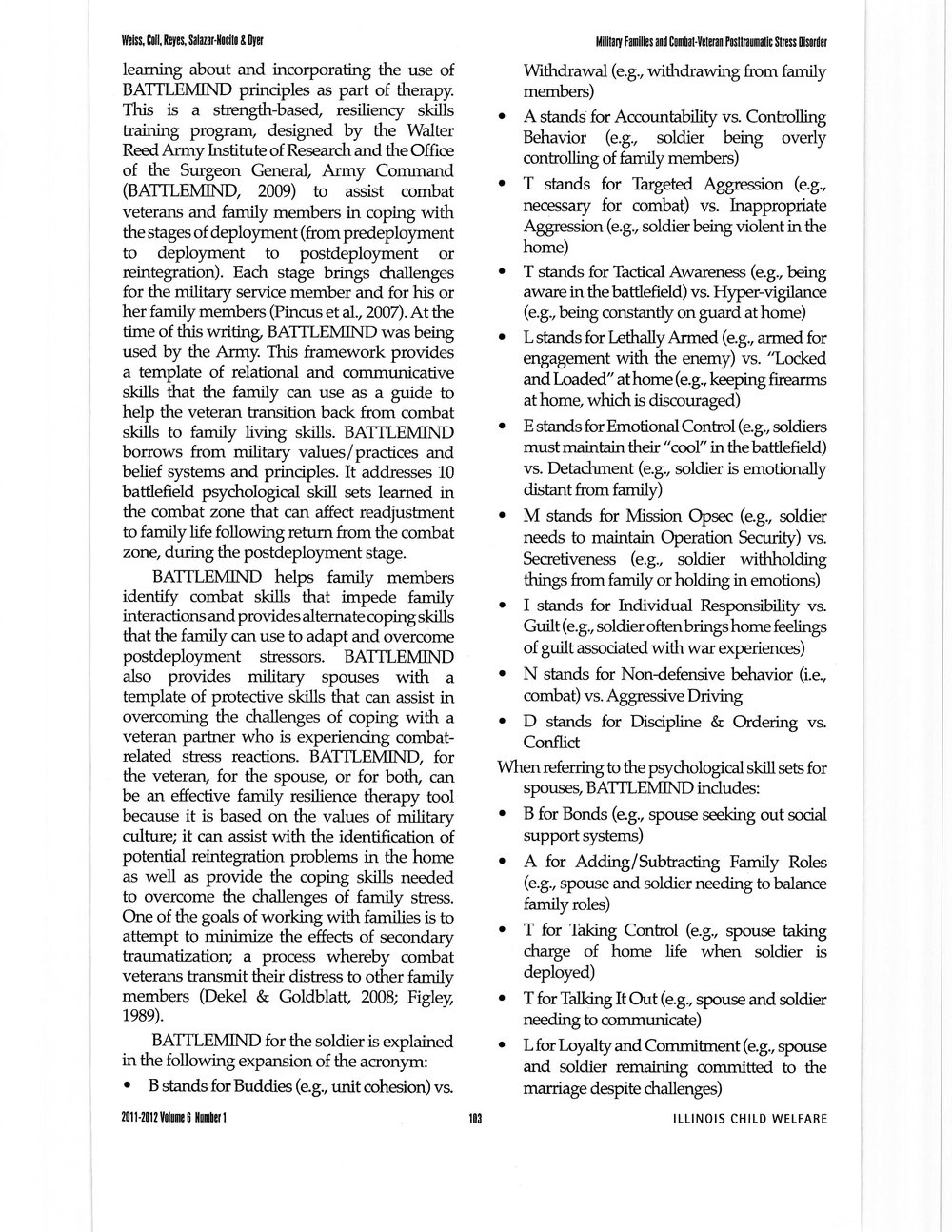 MilitaryFamiliesandCombat-Vet_Page_11-2.jpg