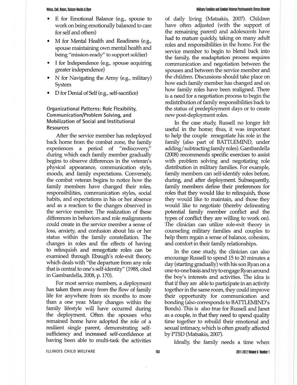 MilitaryFamiliesandCombat-Vet_Page_12-2.jpg