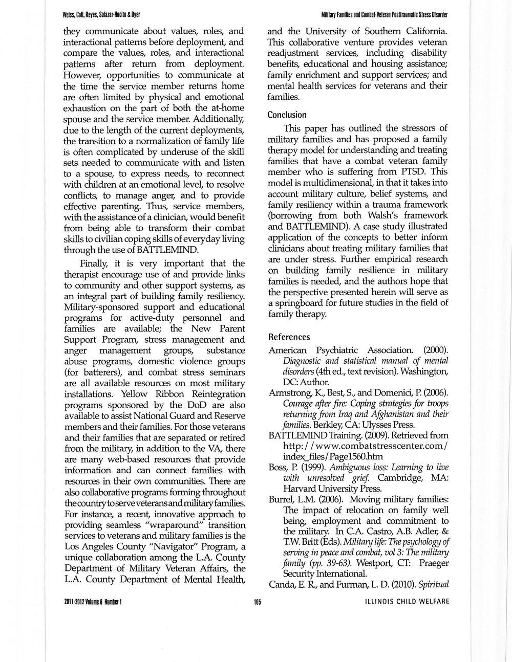 MilitaryFamiliesandCombat-Vet_Page_13-2.jpg