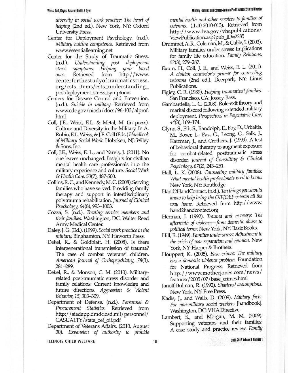 MilitaryFamiliesandCombat-Vet_Page_14-2.jpg