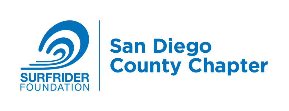 San-Diego-County_H-Logo_Blue.png