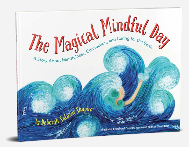 the-magical-mindful-day.jpg