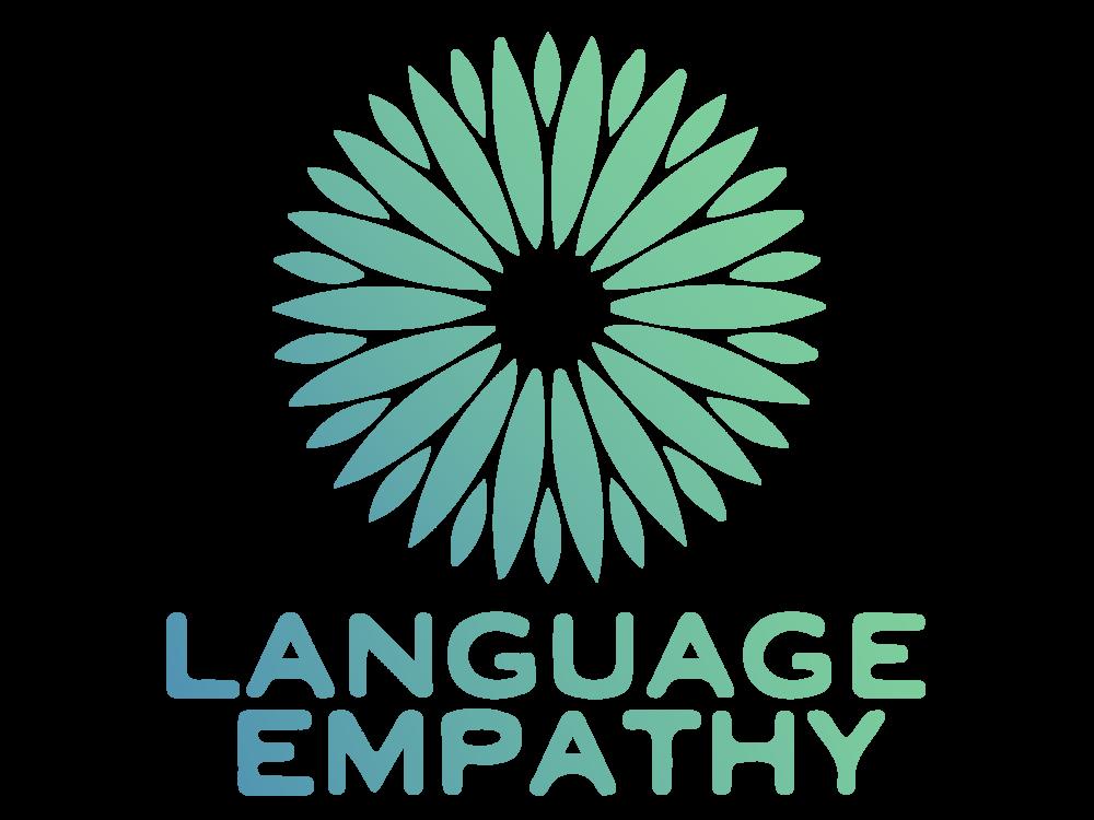 MASTER_Logos_Language of Empathy.png