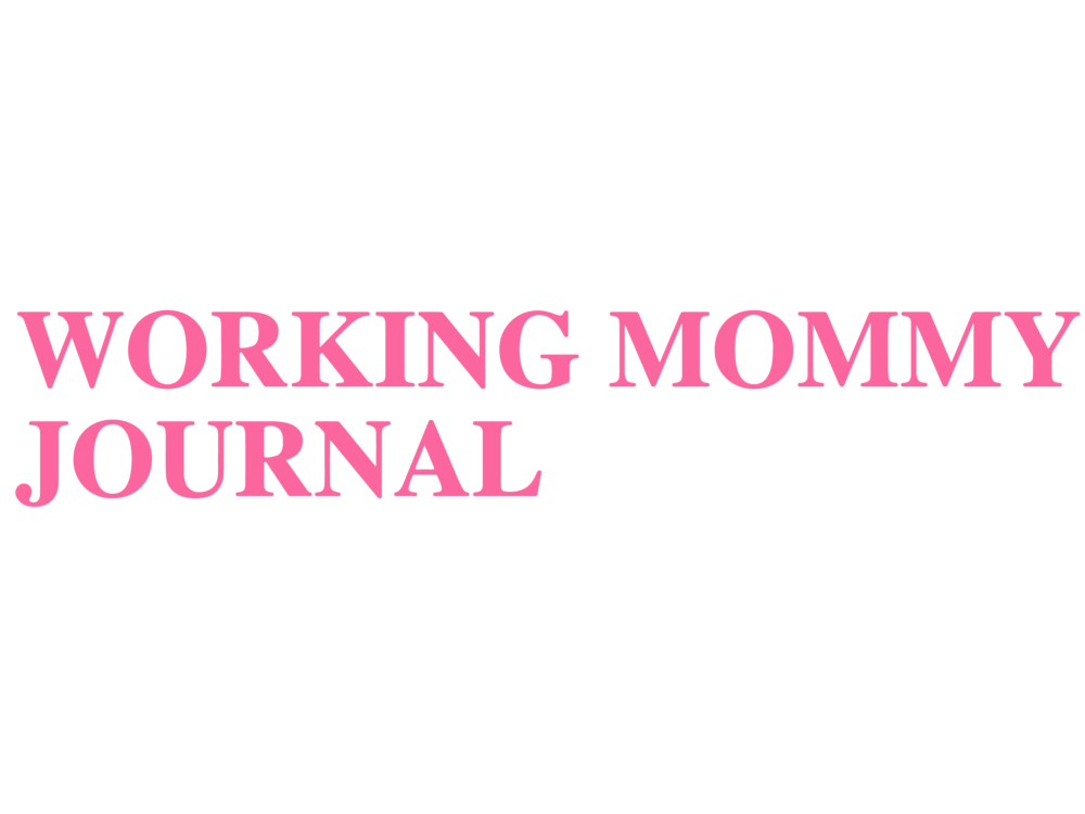 MASTER_Logos_Working Mommy Journal.png