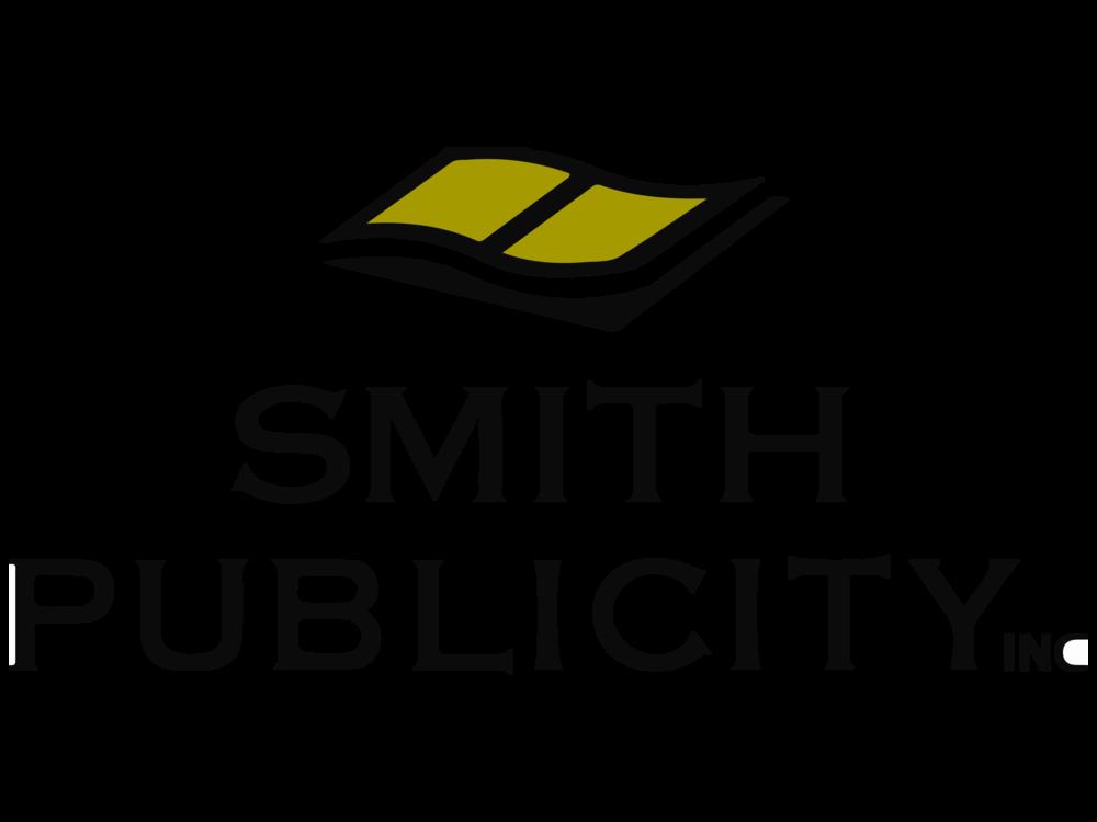 MASTER_Logos_Smith Publicity.png