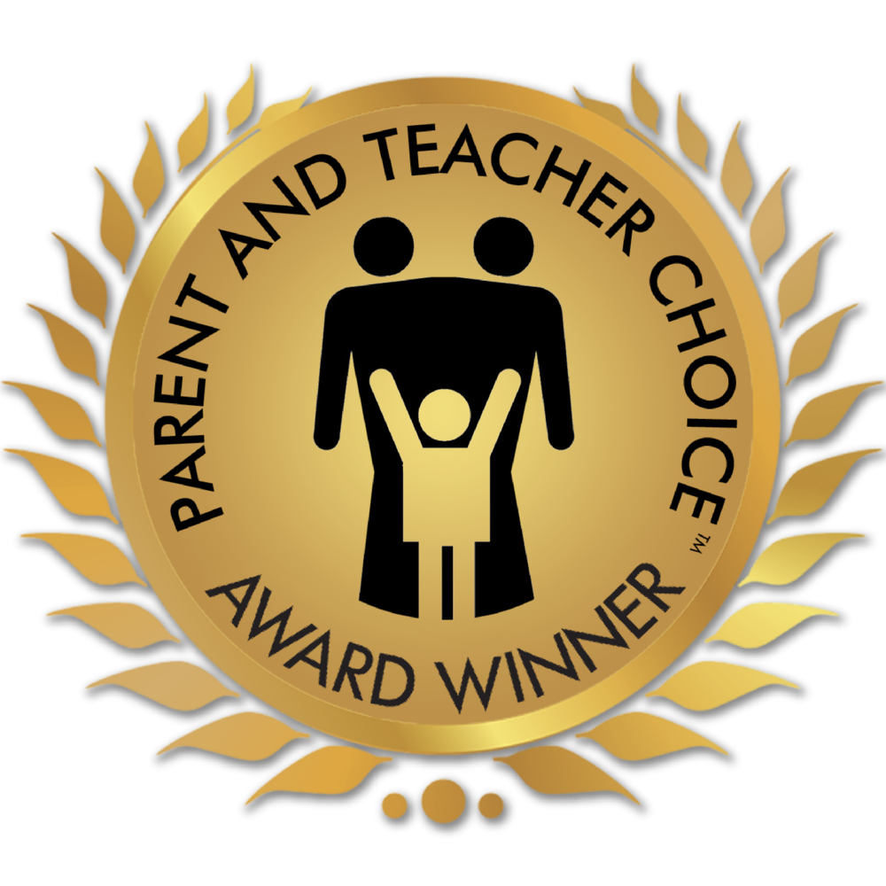 parent and teacher choice award winner-01.png