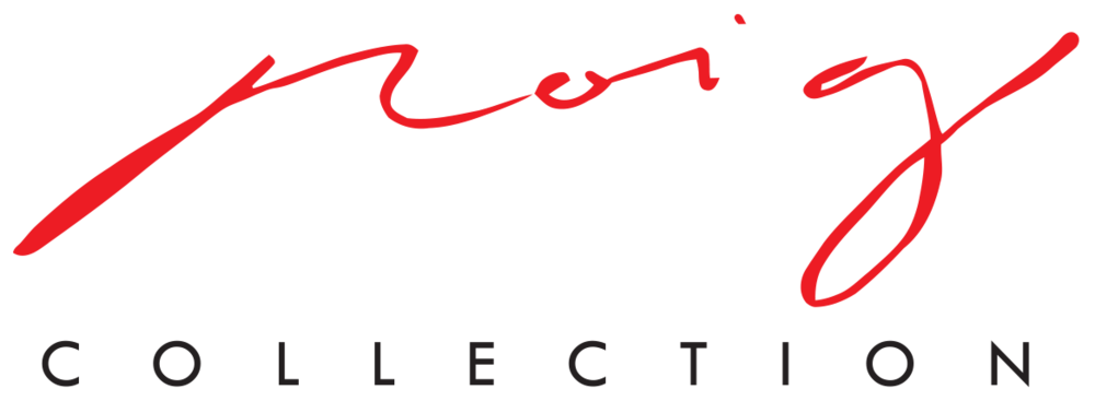 roig-collection-logo.png