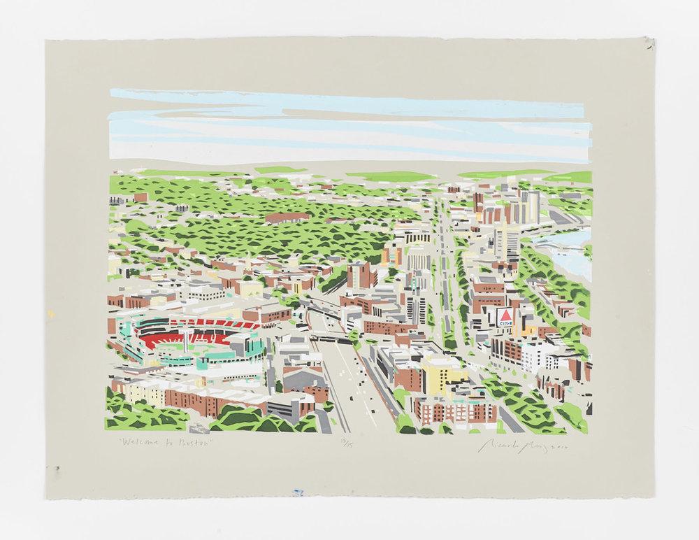 boston-2.jpg