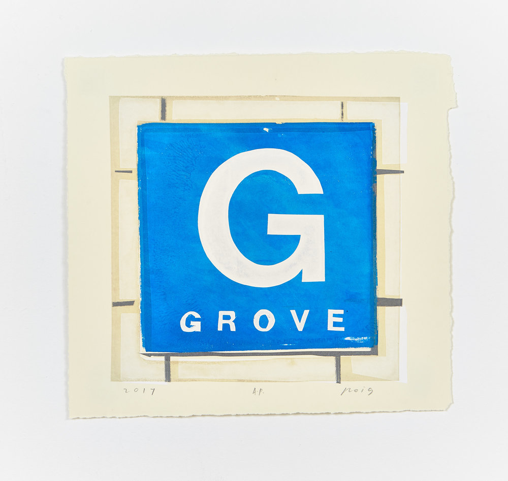 GROVE_ST_PATH_SIGN_VANILLA_0134.jpg