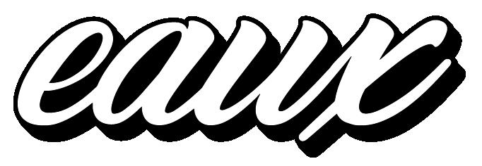 eaux_portland_restaurant_logo