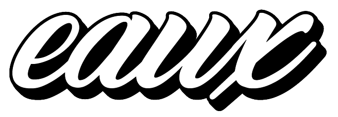 eaux_restaurant_portland_logo