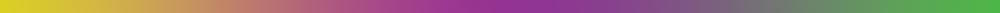 NewOrleans_MardiGras_ColorGradient2.png