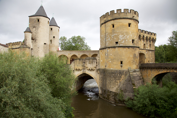Metz-Merovingian-fort-IMG_1286-.jpg