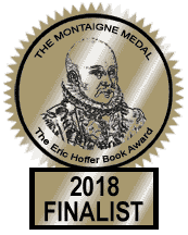 Montaigne-Medal-Finalist-Seal.png