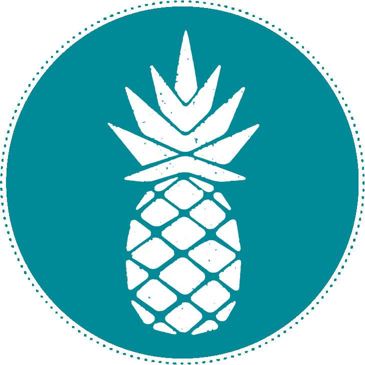 circle-pineapple.png