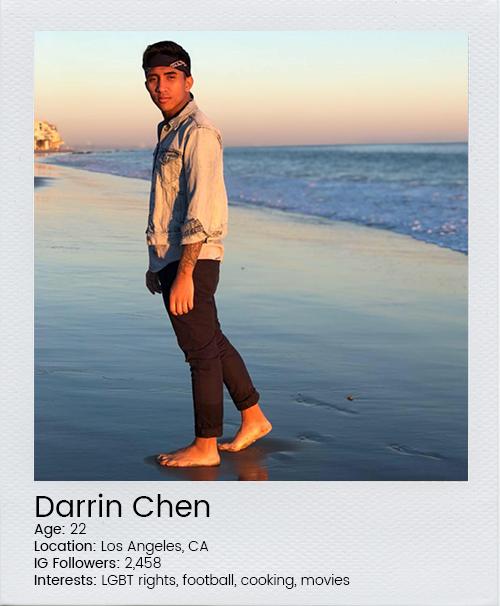 Darin Polaroid.png