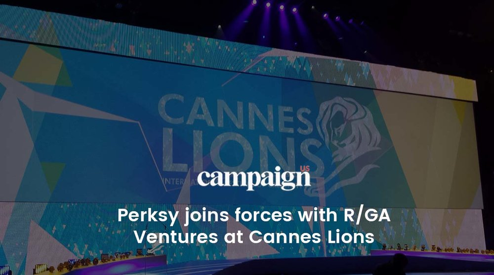 Campaign_Cannes.jpg