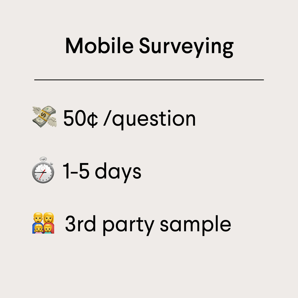Mobile Box.jpg