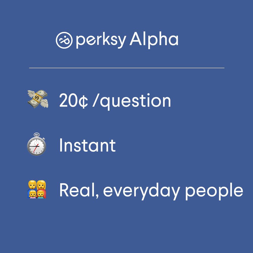 Perksy Box.jpg