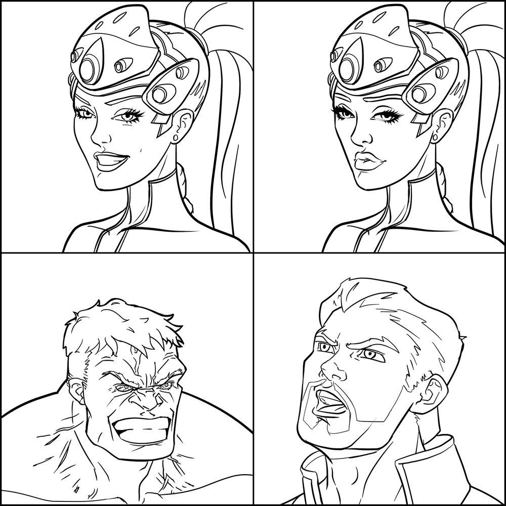 Expression samples 1.jpg