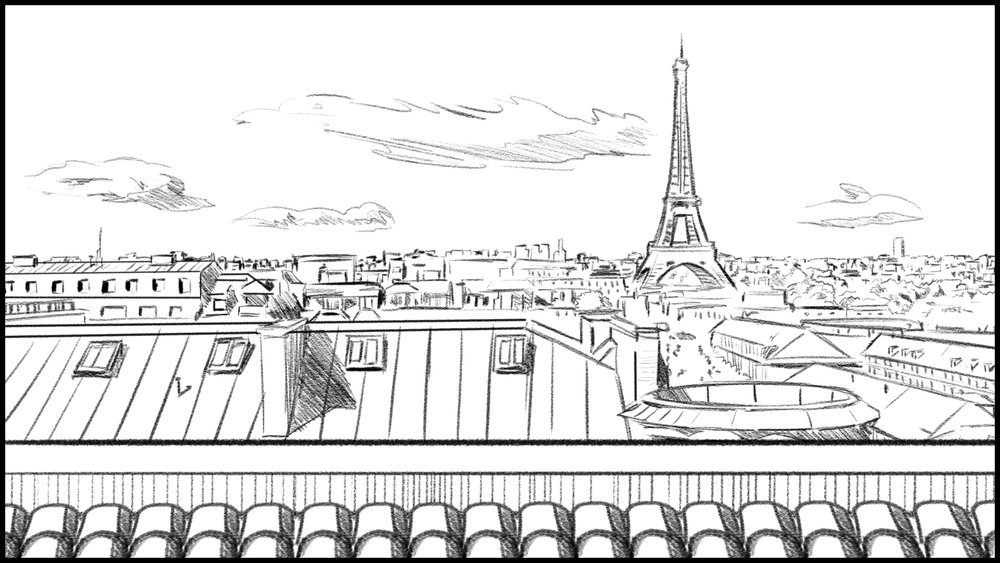 The Parisian kickstarte-01-1.jpg