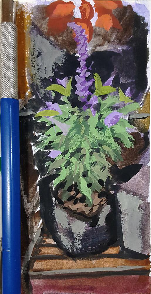 gaurden plant.jpg