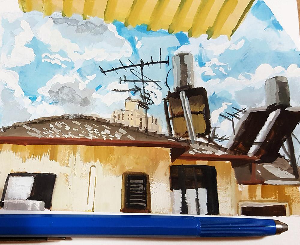 israeli rooftops.jpg