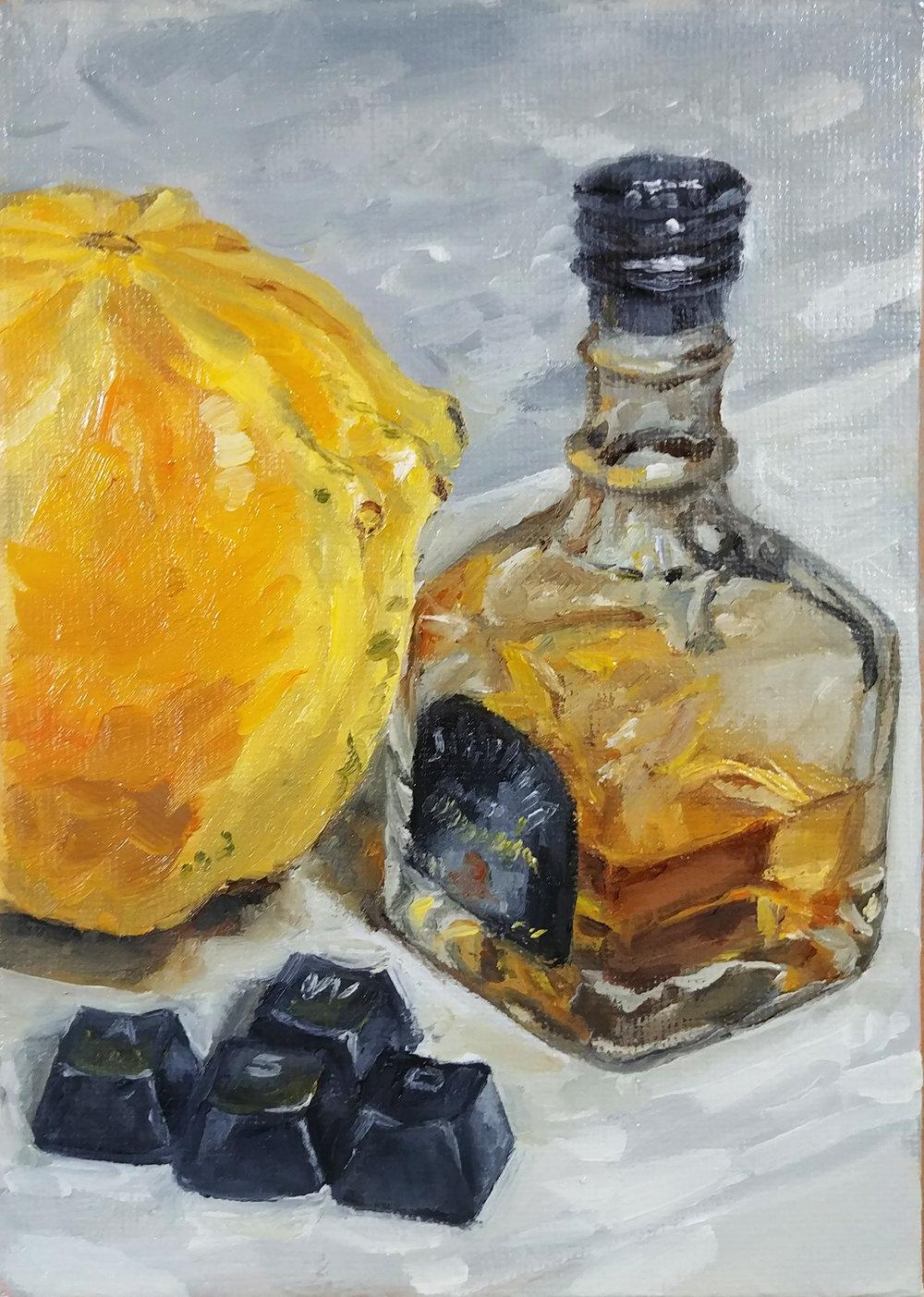 small whisky bottle web.jpg