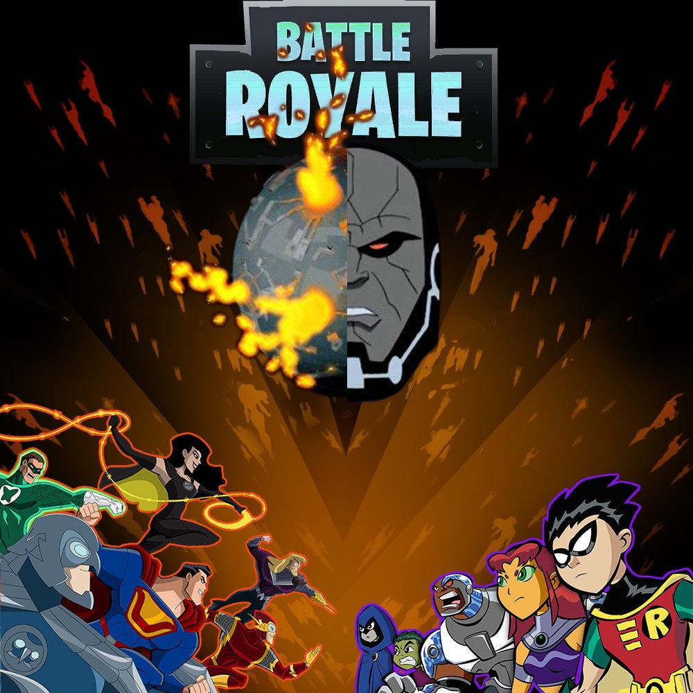 DC_battel_royal.jpg