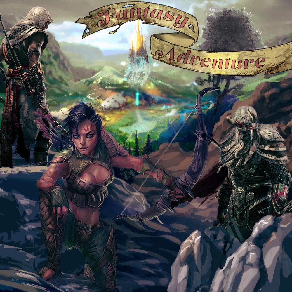fantasy 1.jpg
