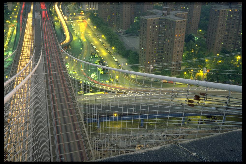 B.bridge pastel landing.jpg