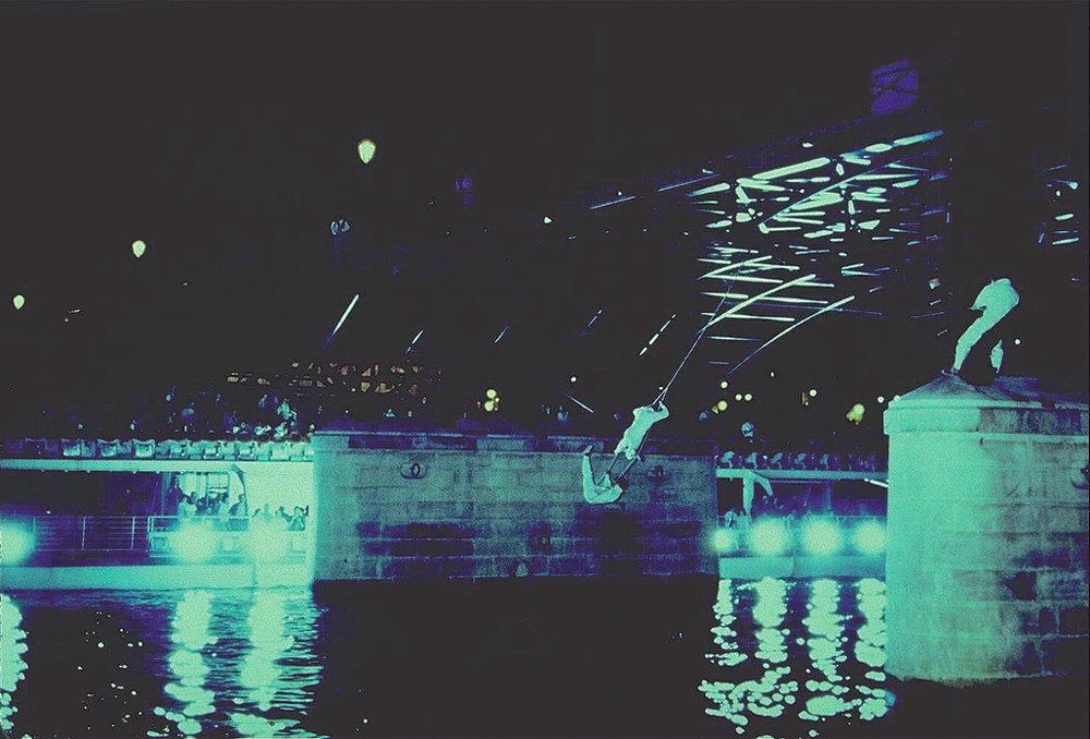 swing pont des. live7.25_.jpg
