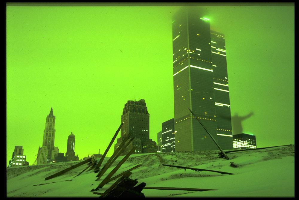 apocalypse still.jpg