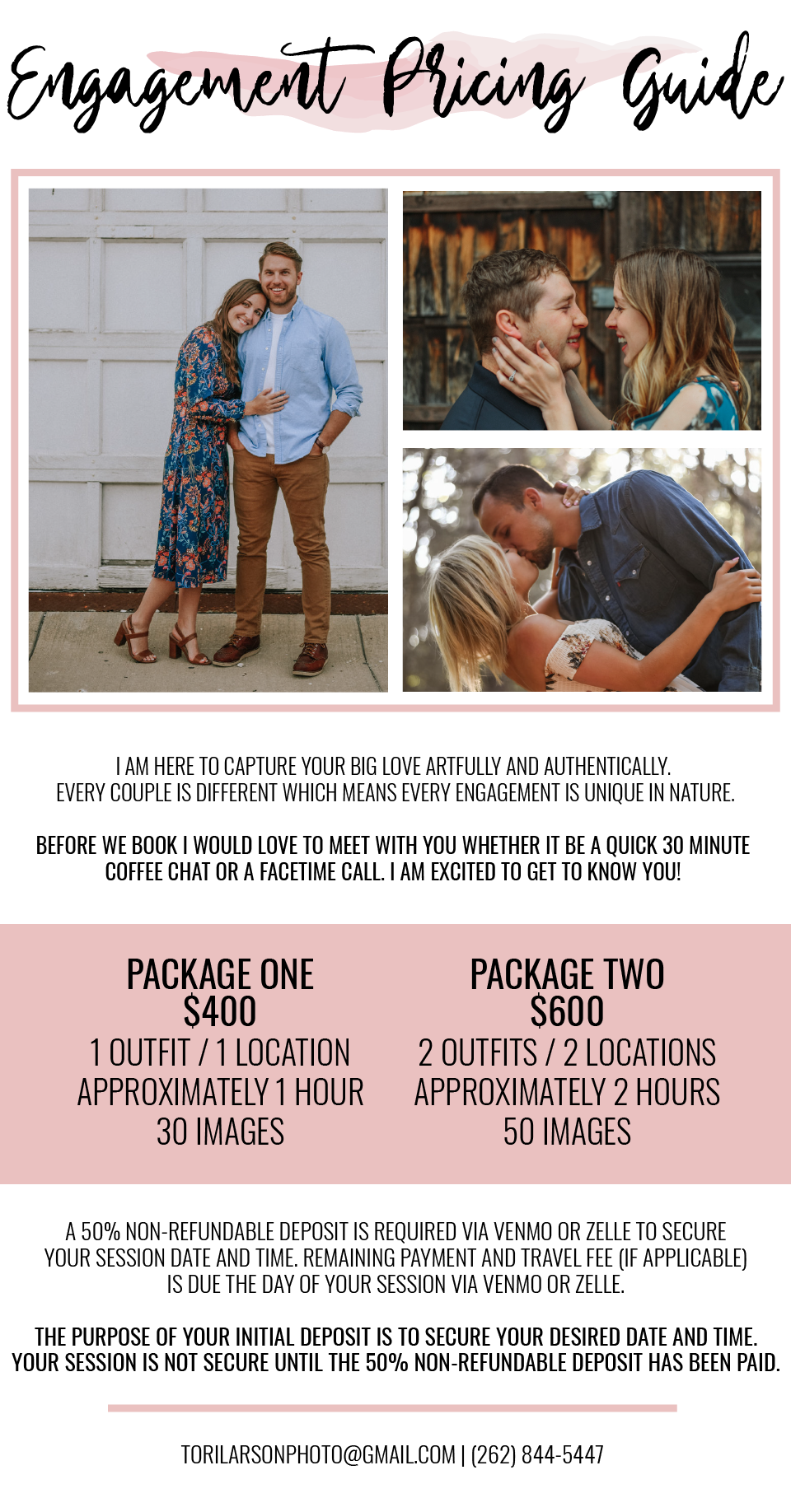 ENGAGMENT-PRICING.png
