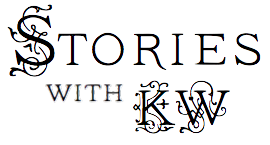 Stories with KW