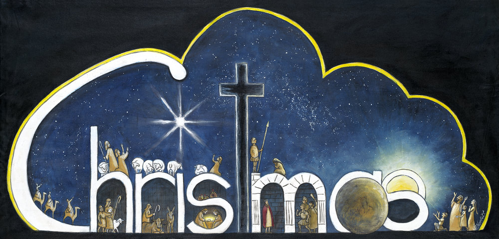 74317_CHRISTMAS_STORY5.76x12.jpg