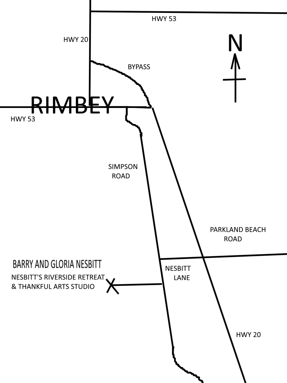 MAP TO OUR FARM.png