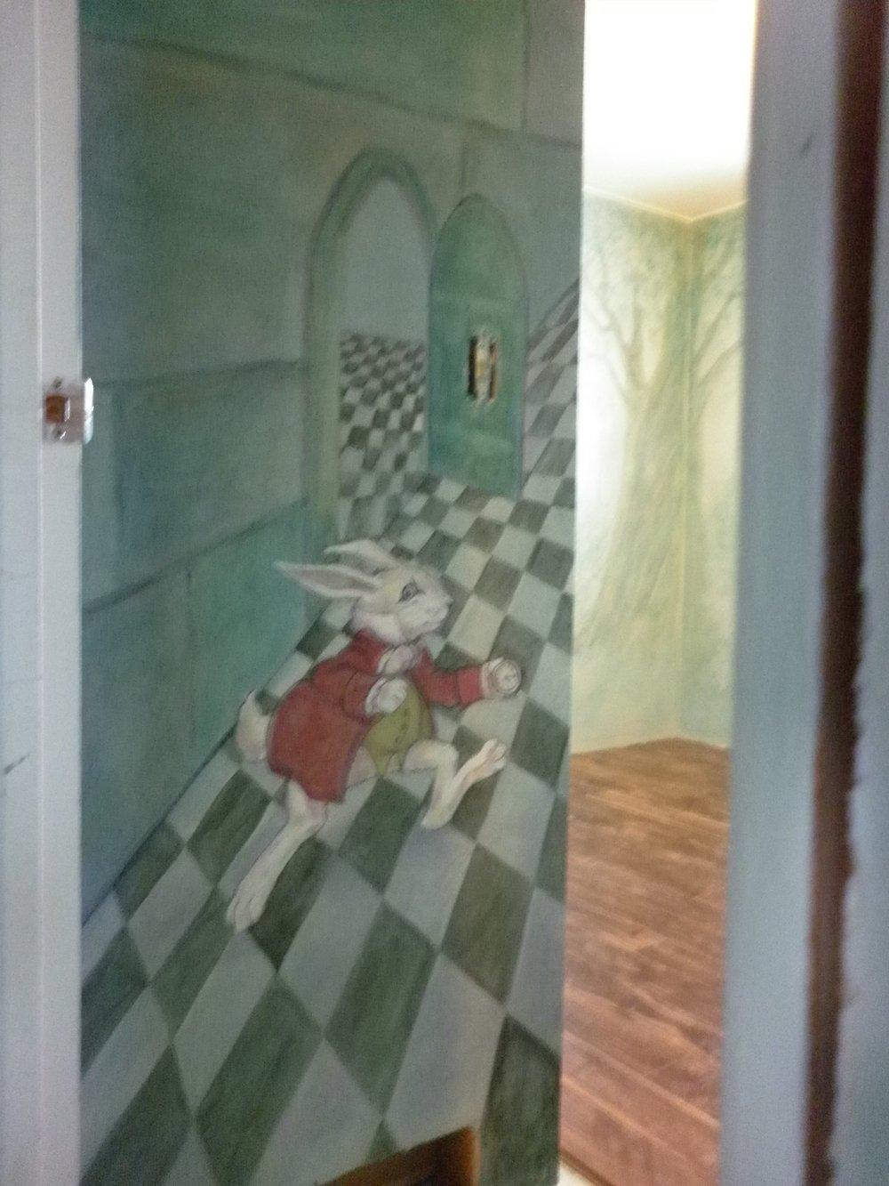 .Doorway - White Rabbit.jpg