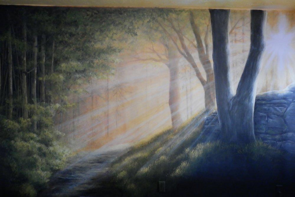 a forestoflightfinished.JPG