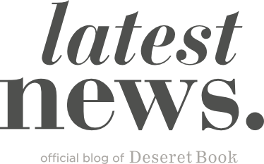 Deseret Book Blog