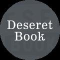 Deseret Book.png