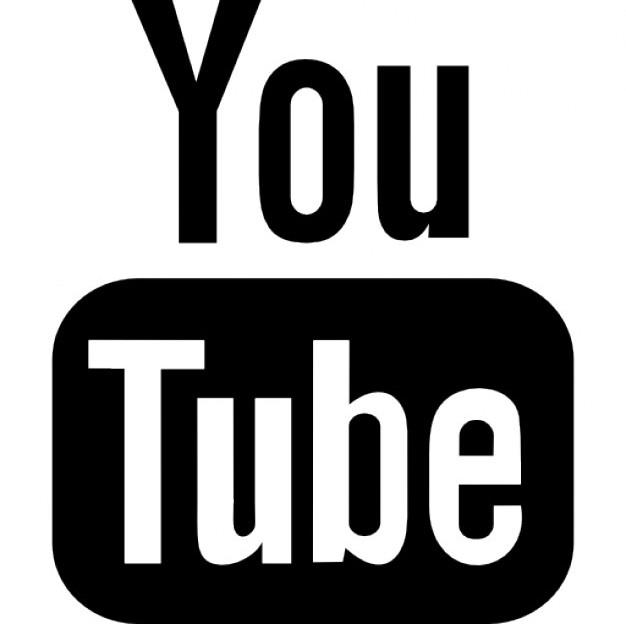 youtube-icon-1.jpg