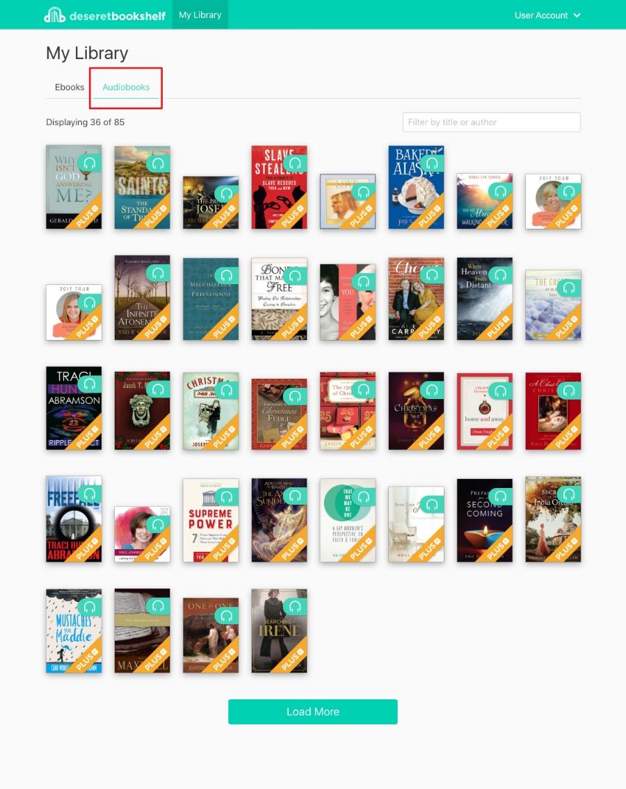 8-audiobooks.jpg
